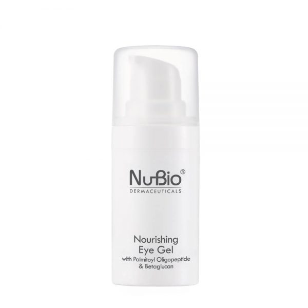 Nourishing Eye Gel-1