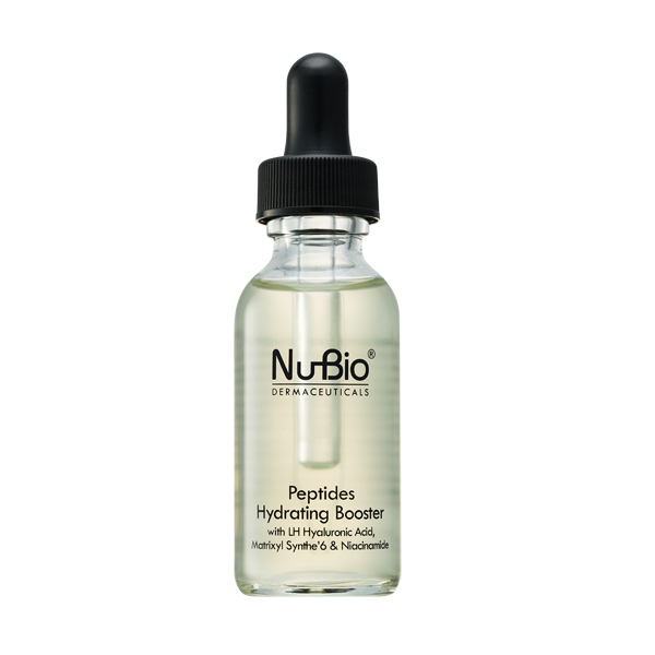 peptides-hydrating-booster