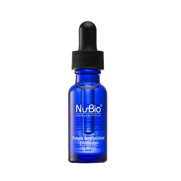potent-antioxidant-e-infusion