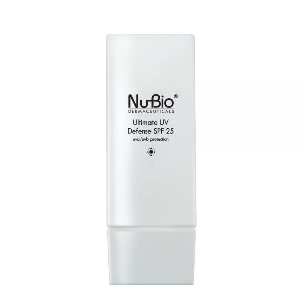Ultimate UV Defense SPF 25-1