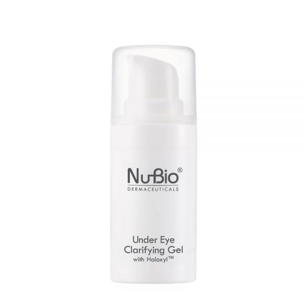 Under Eye Clarifying Gel-1