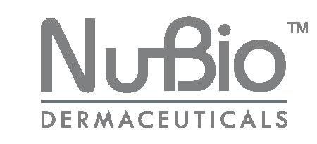 Nu-Bio Dermaceuticals